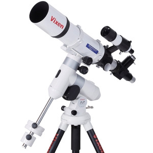 Telescopes