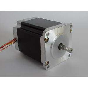 Astro Electronic SECM8-Schrittmotor without transmissions