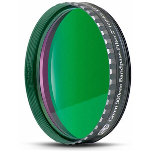 """Baader Filters 500nm 2"""""""