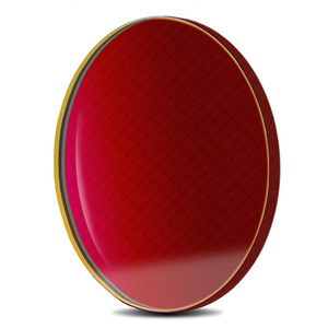 Baader Filters Ultra-Narrowband 3.5nm H-alpha CCD-Filter 50,4mm