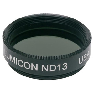 """Lumicon Filters Neutral Density 13 1.25"""""""
