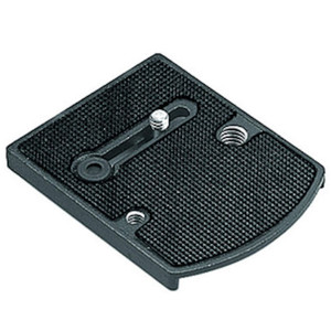 Manfrotto MAN 410PL CAMERA PLATE