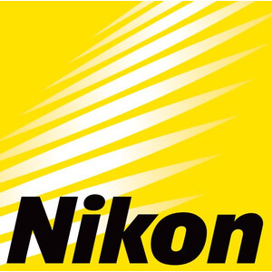 Nikon Dust Cover Typ H55S