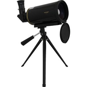 Omegon Maksutov telescope MightyMak 80