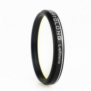 Optolong Filters L-eXtreme 2″