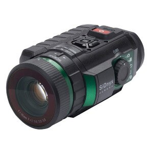 Sionyx Night vision device Aurora