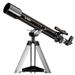 Skywatcher Telescope AC 70/700 Mercury AZ-2