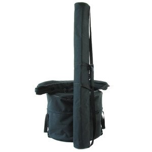 Taurus Carrying bags for T300 Dobsonian telescope