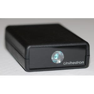 Unihedron Photometer Sky Quality Meter RS232 Version