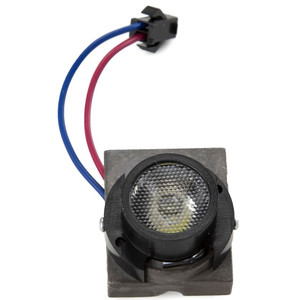 AE.9991 NeoLED replacement unit, 1W (for BioBlue)