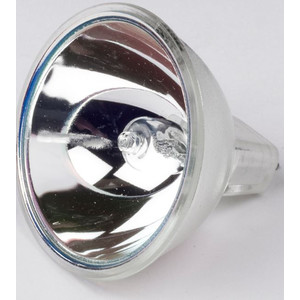 Motic Halogen replacement bulb 21V/150W for MLC-150 (SMZ-140)