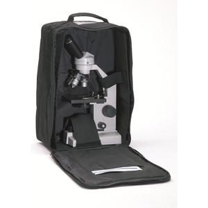 Windaus Transport case, fabric, for HPM 100 + HPM 100-LED and HPS 30 microscopes